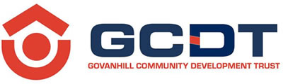 Govanhill Community Information